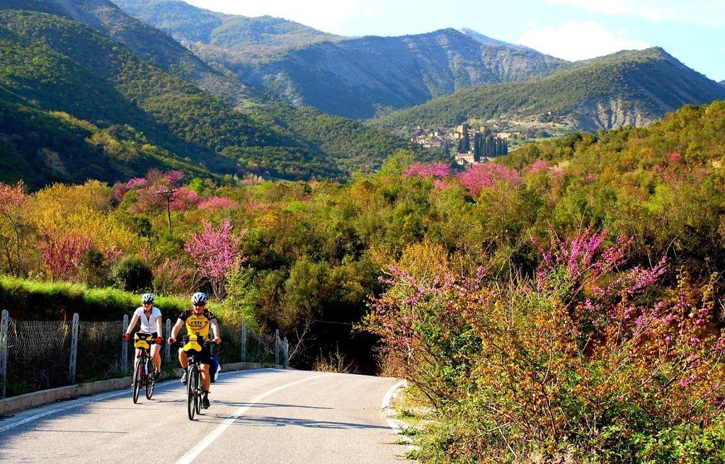Albania bike tour cyclits-1024×656 copy