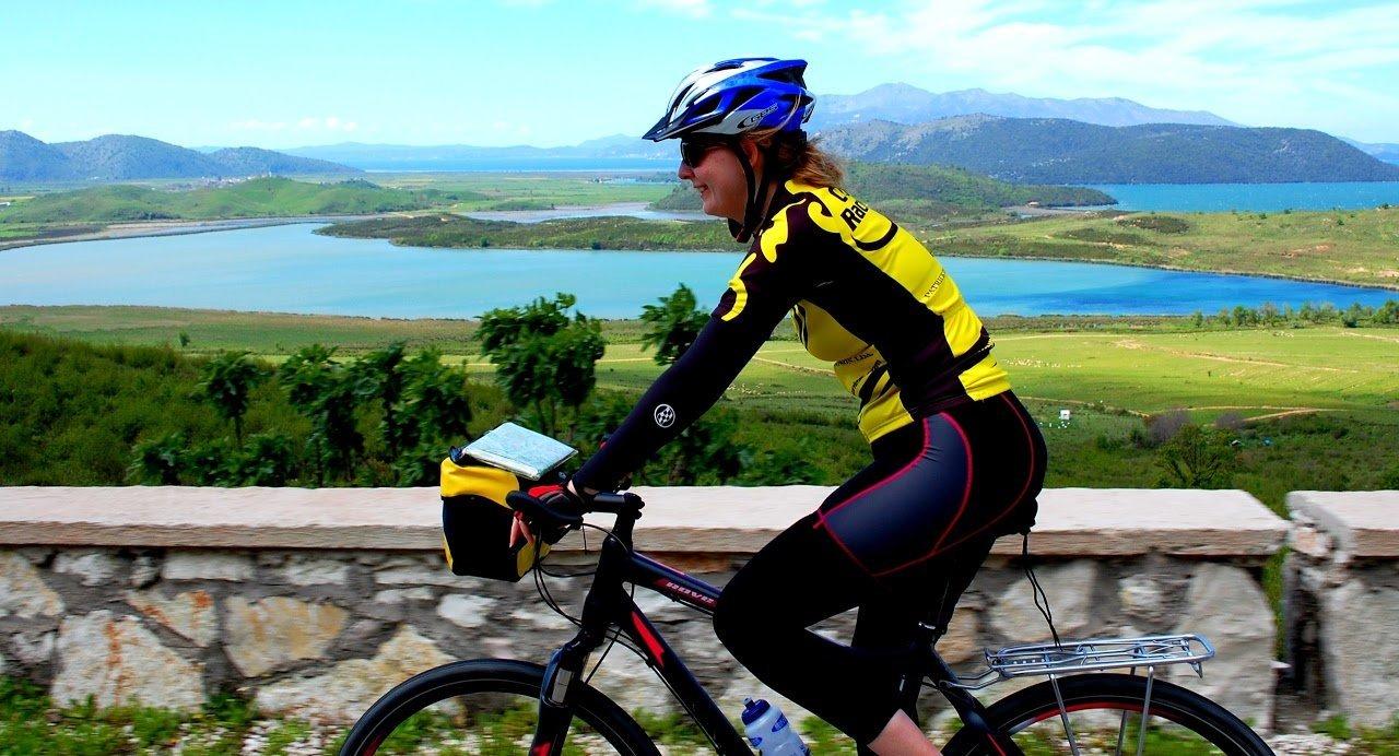 Albania bike tour rider_YbEhw3RcOcoHpTiS0sCg-1280×692 copy