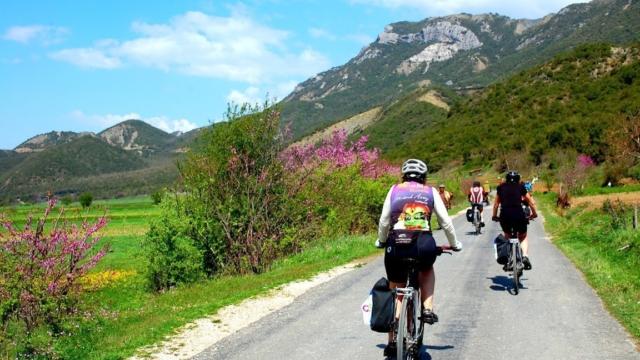 Albania bike tour riders-1152×698 copy
