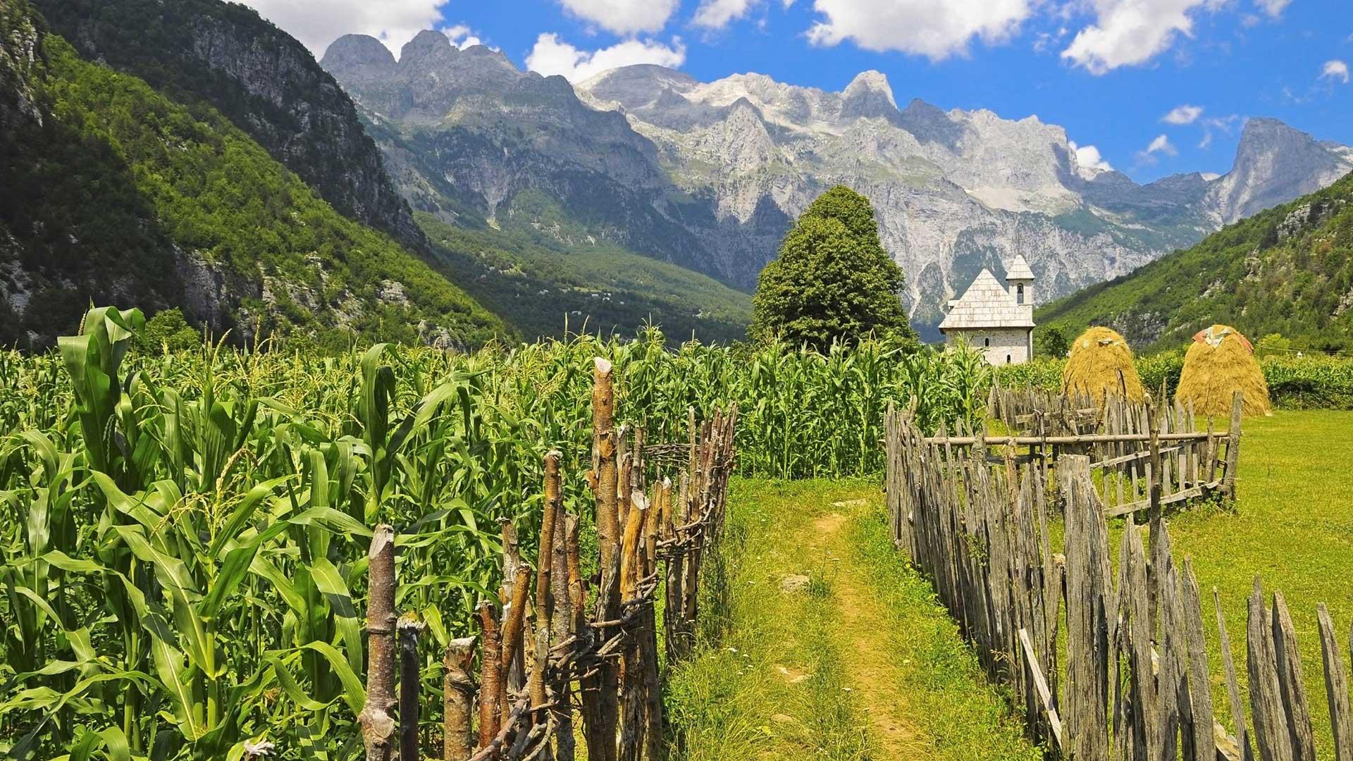 Albanian-Alps-5