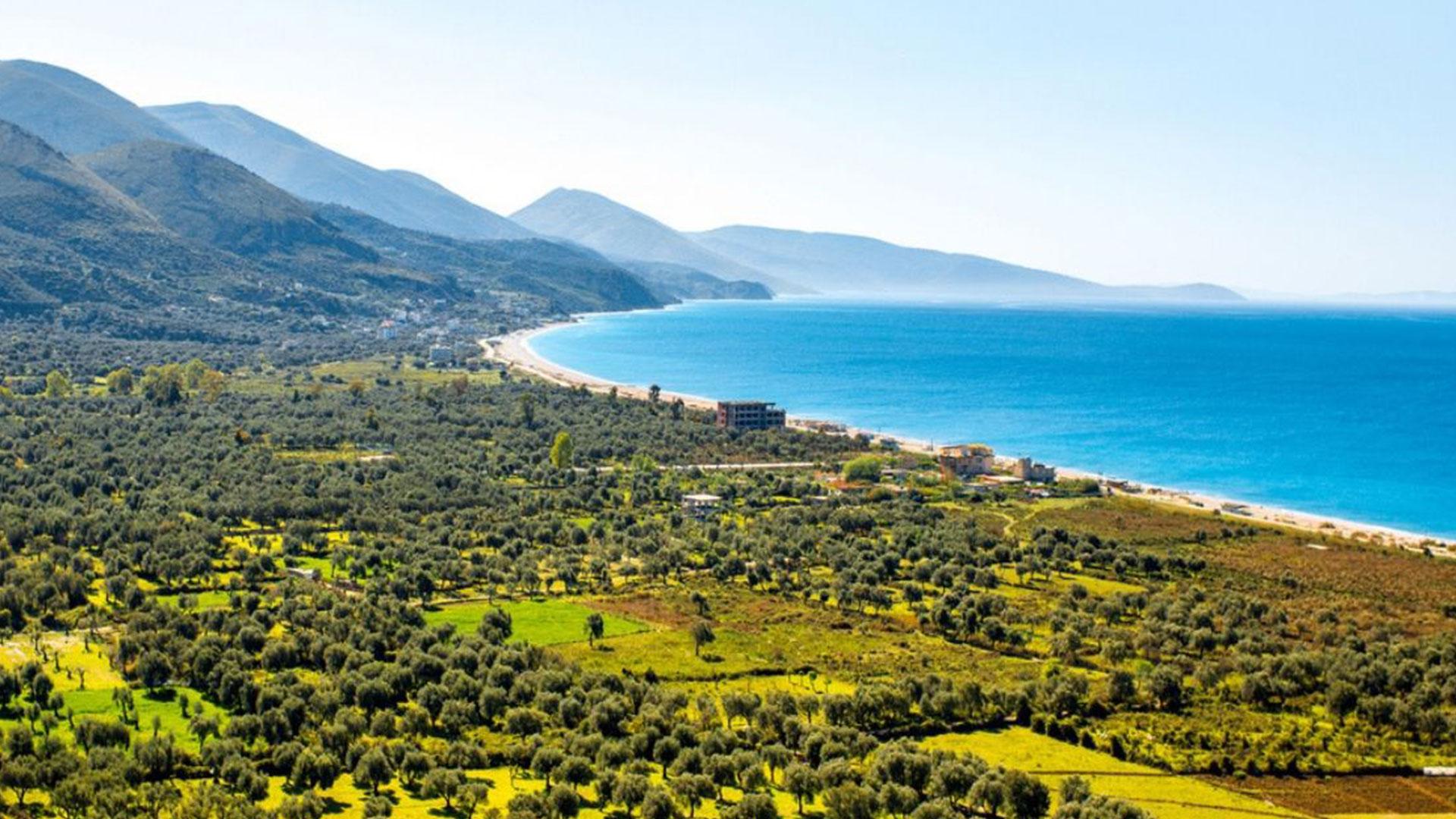 Albanian-Riviera-3