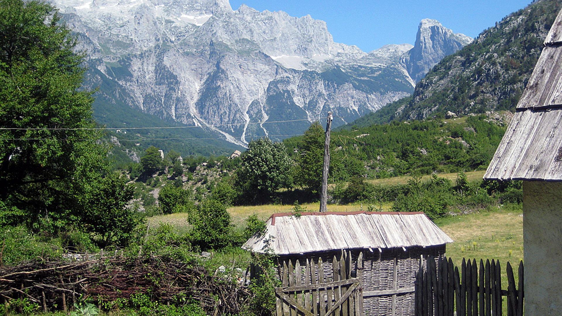 Alps-1