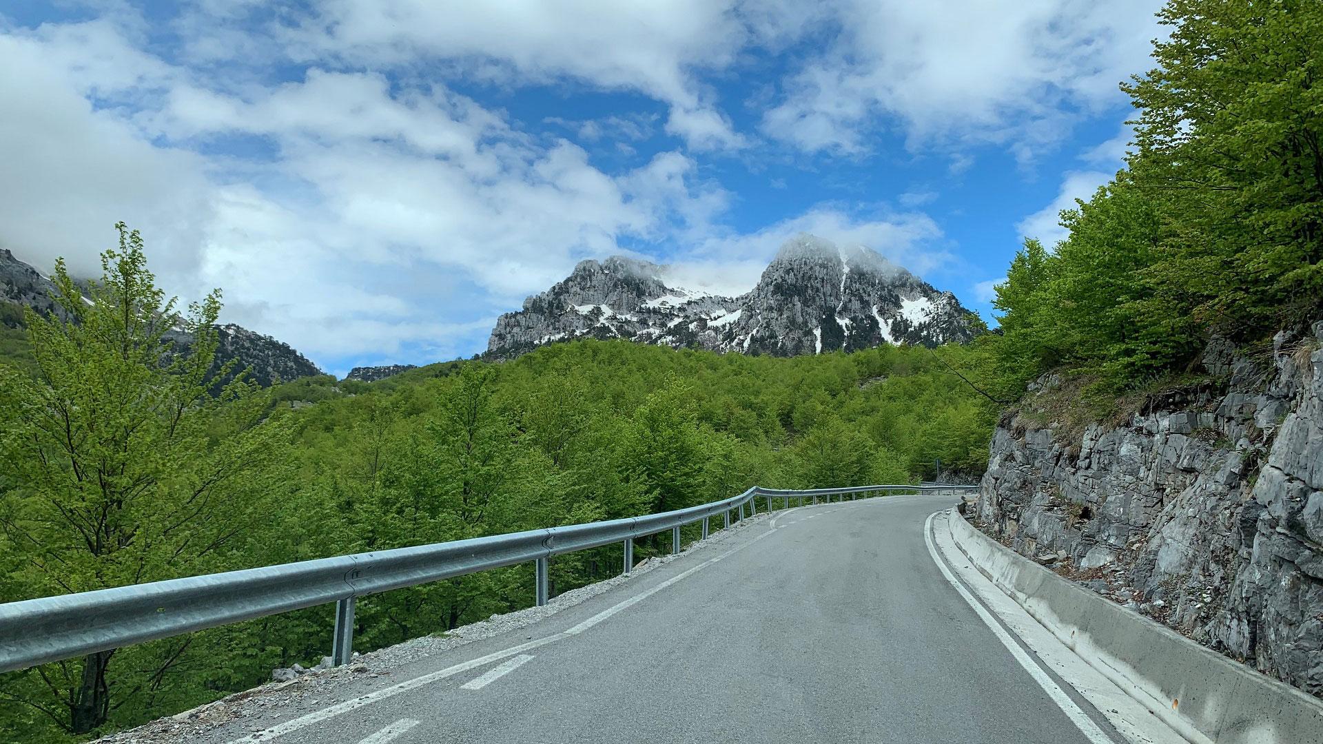 Alps–3