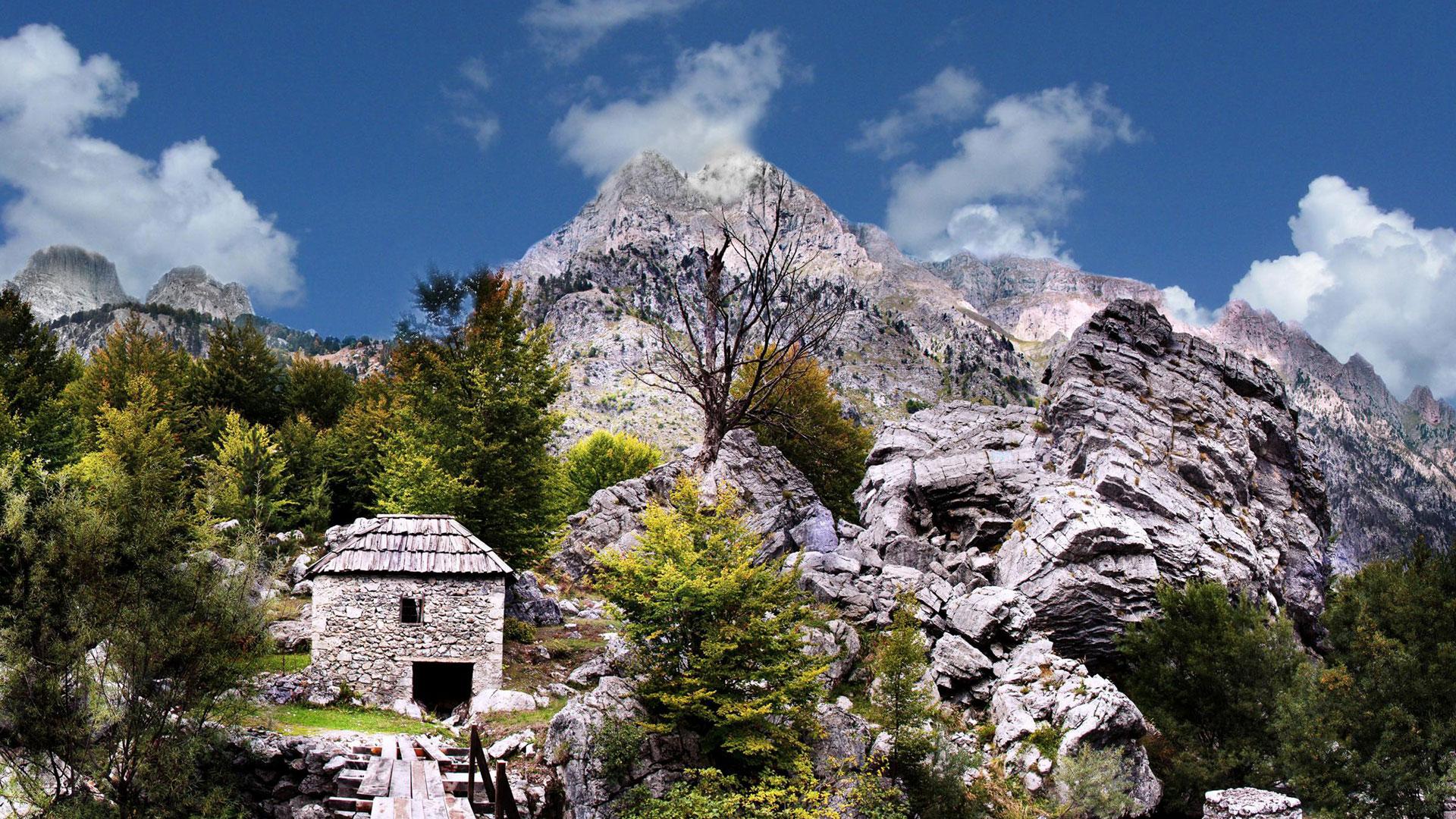 Alps-5