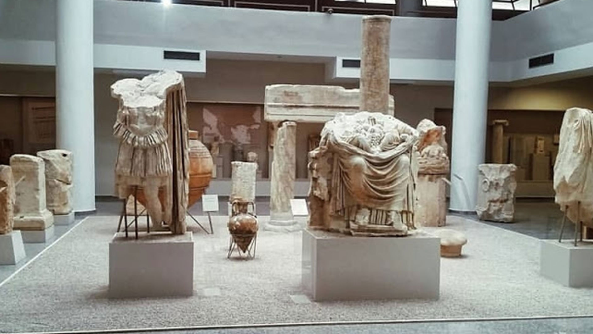 Archaeological-Museum–2
