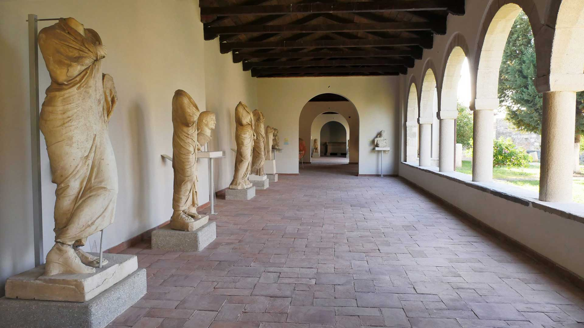 Archeological-Museum-of-Apollonia-5