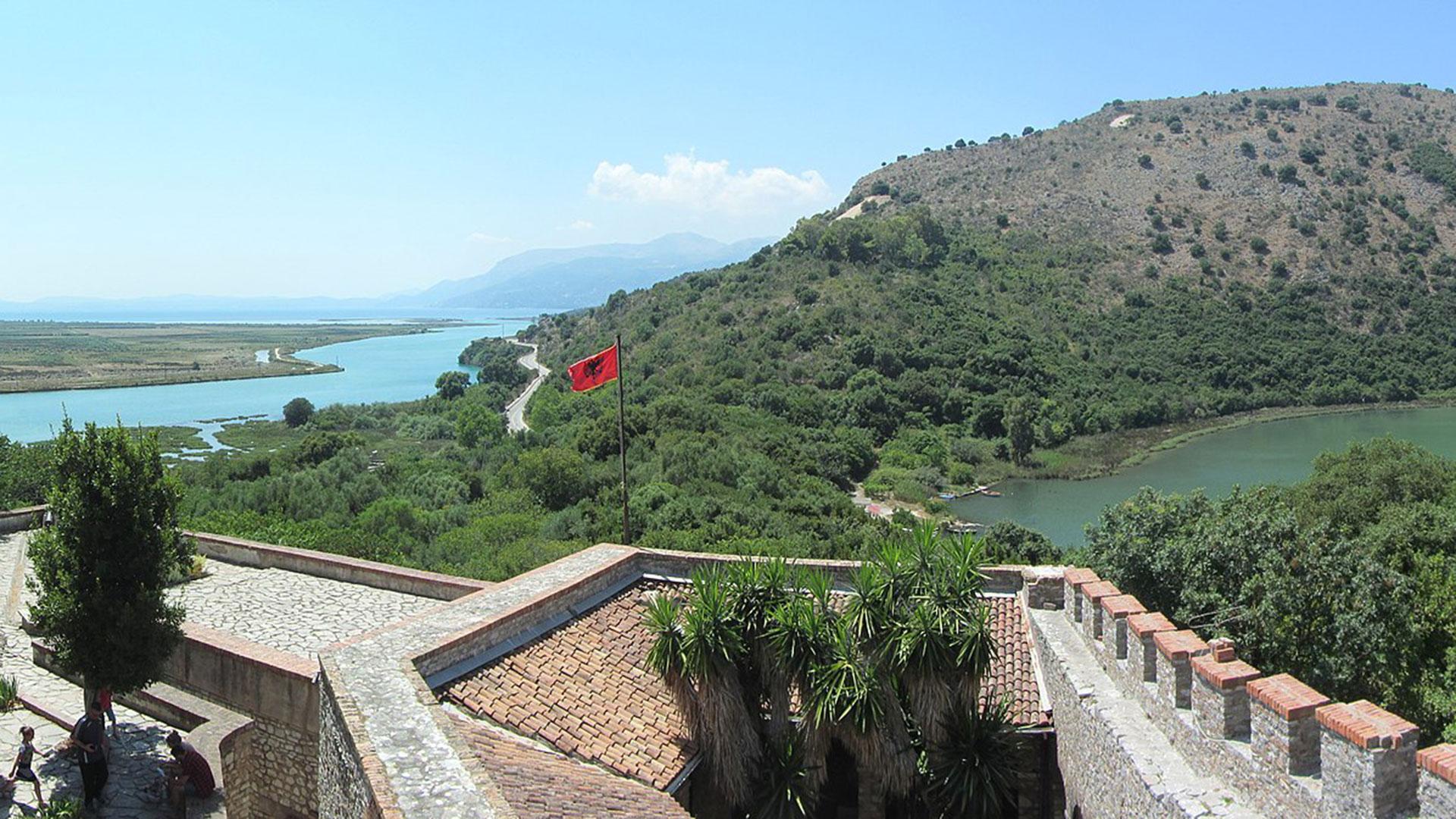 Butrint-Panorama-3