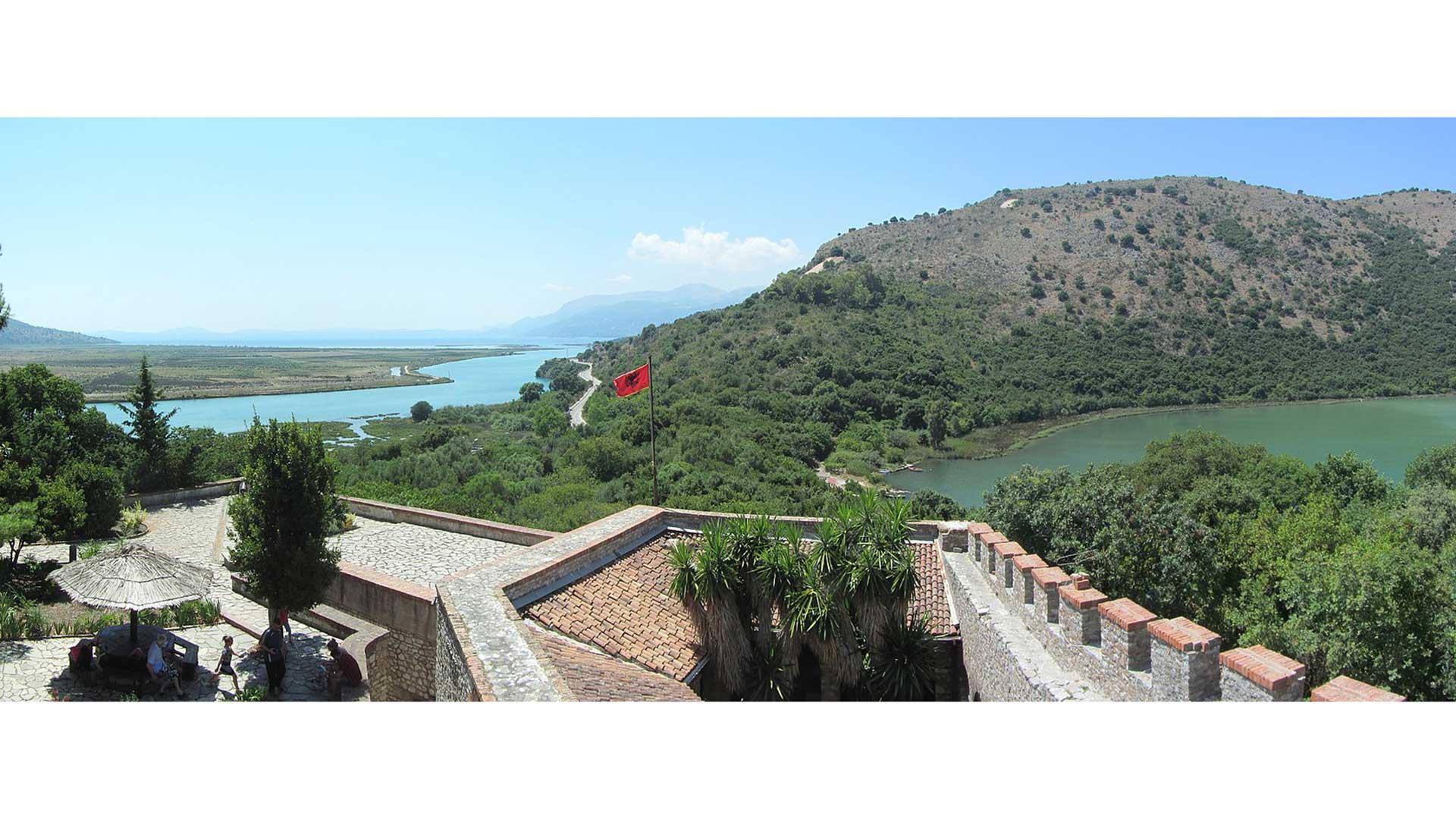 Butrint-Panorama-4