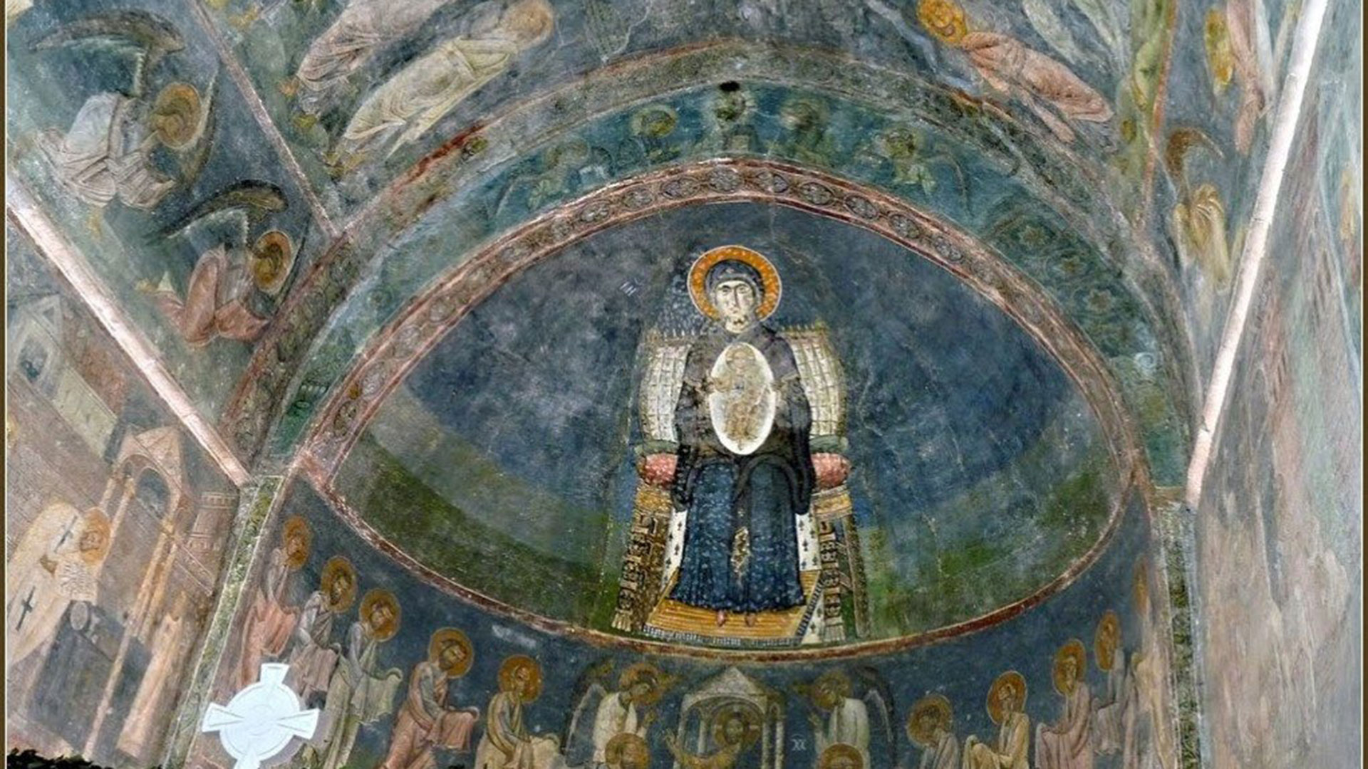 Church-St-Sophia-2-min
