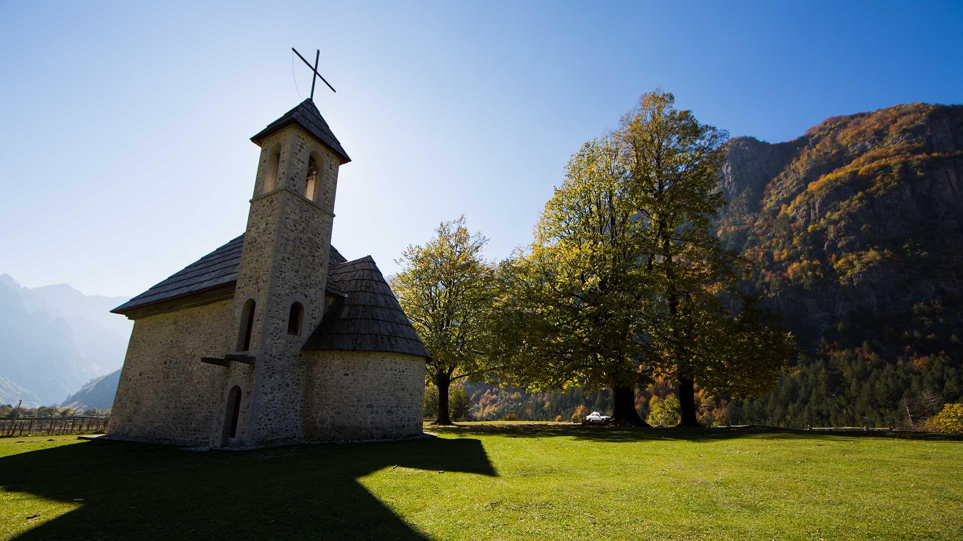 Church,-Theth–2
