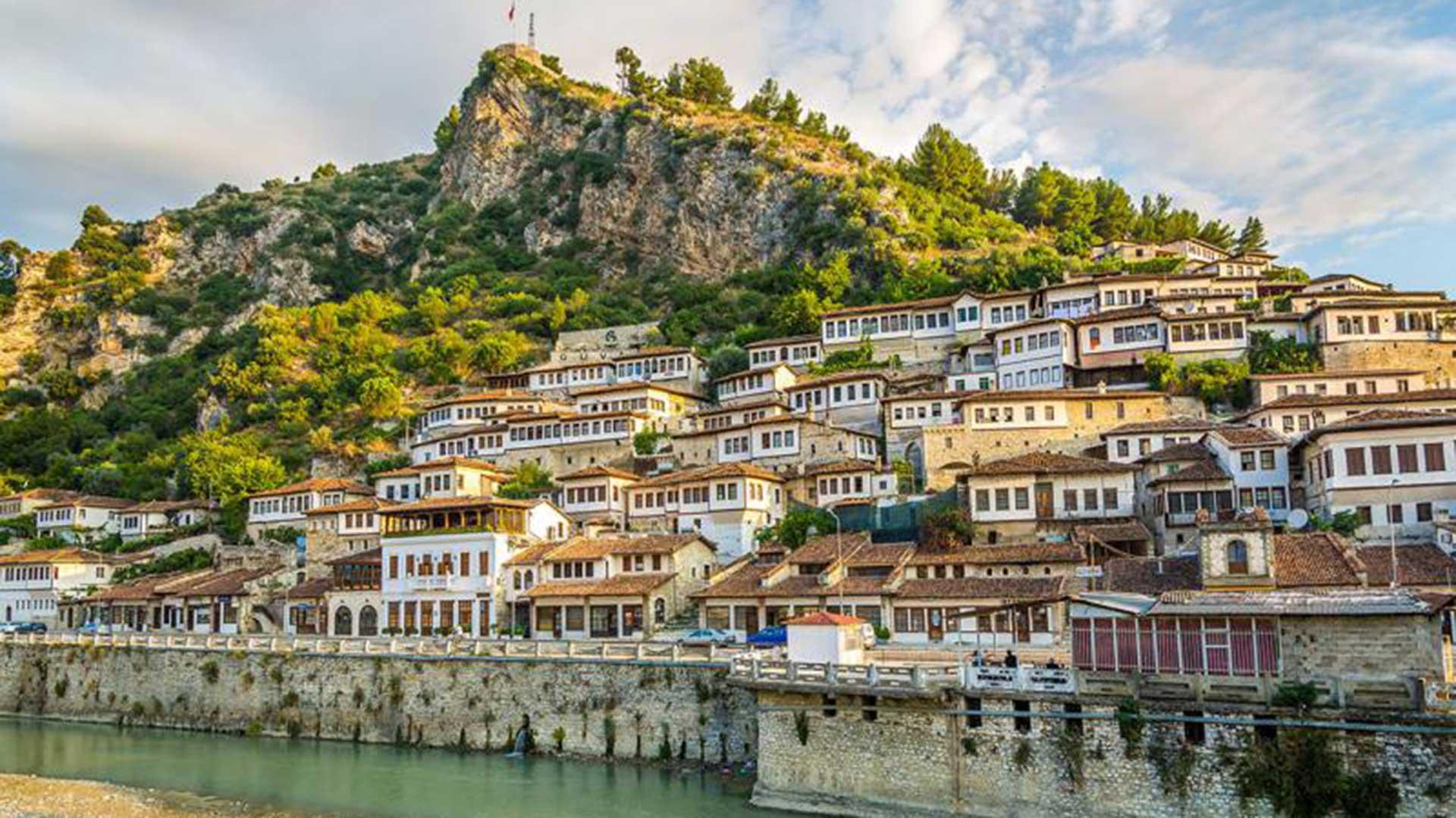 City-of-Berat-3
