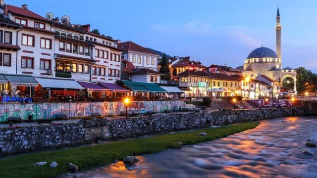 City-of-Prizren1