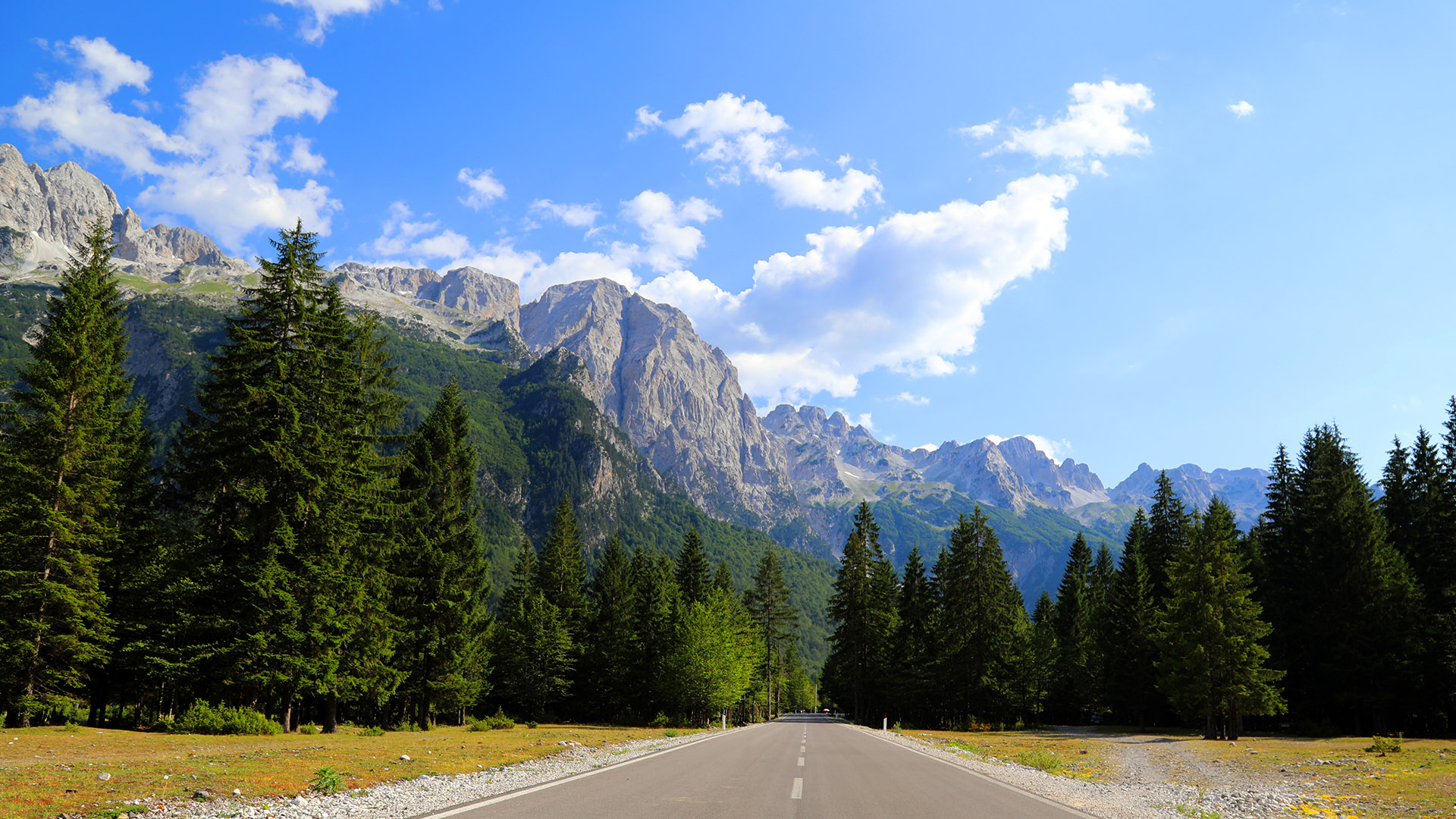 Day 1_0000s_0000_Valbona National Park (Albanian Alps)-3