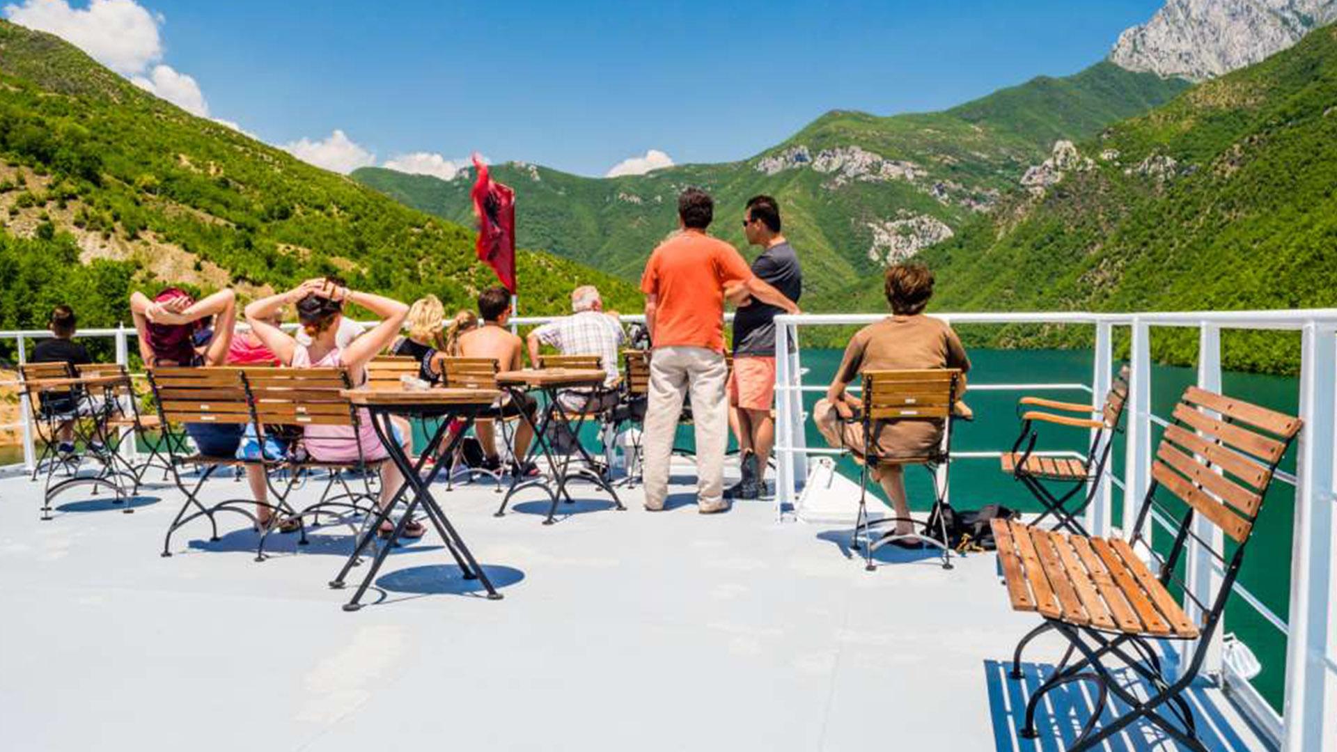 Day 1_0000s_0001_Koman Lake-Ferry-1