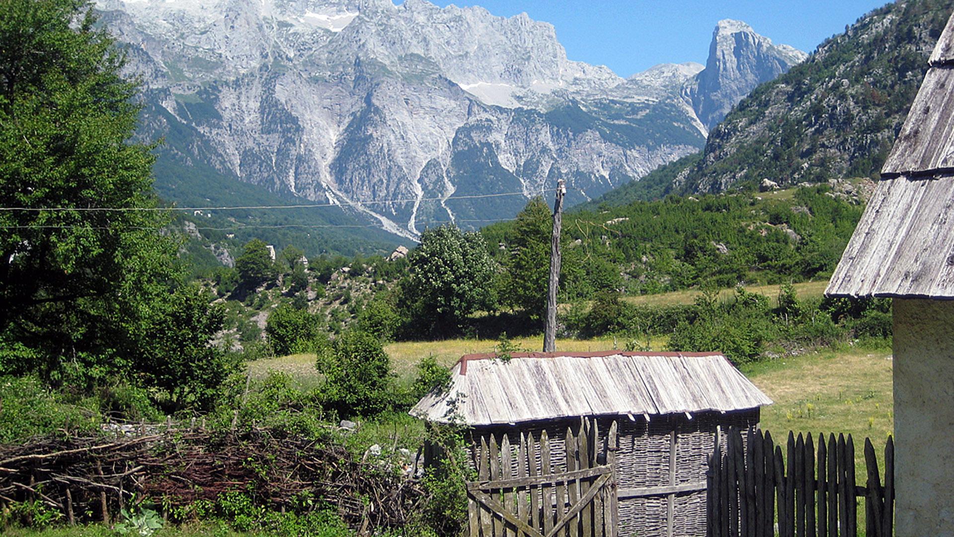 Day2-The Valbona Pass_0000s_0000_Alps-3