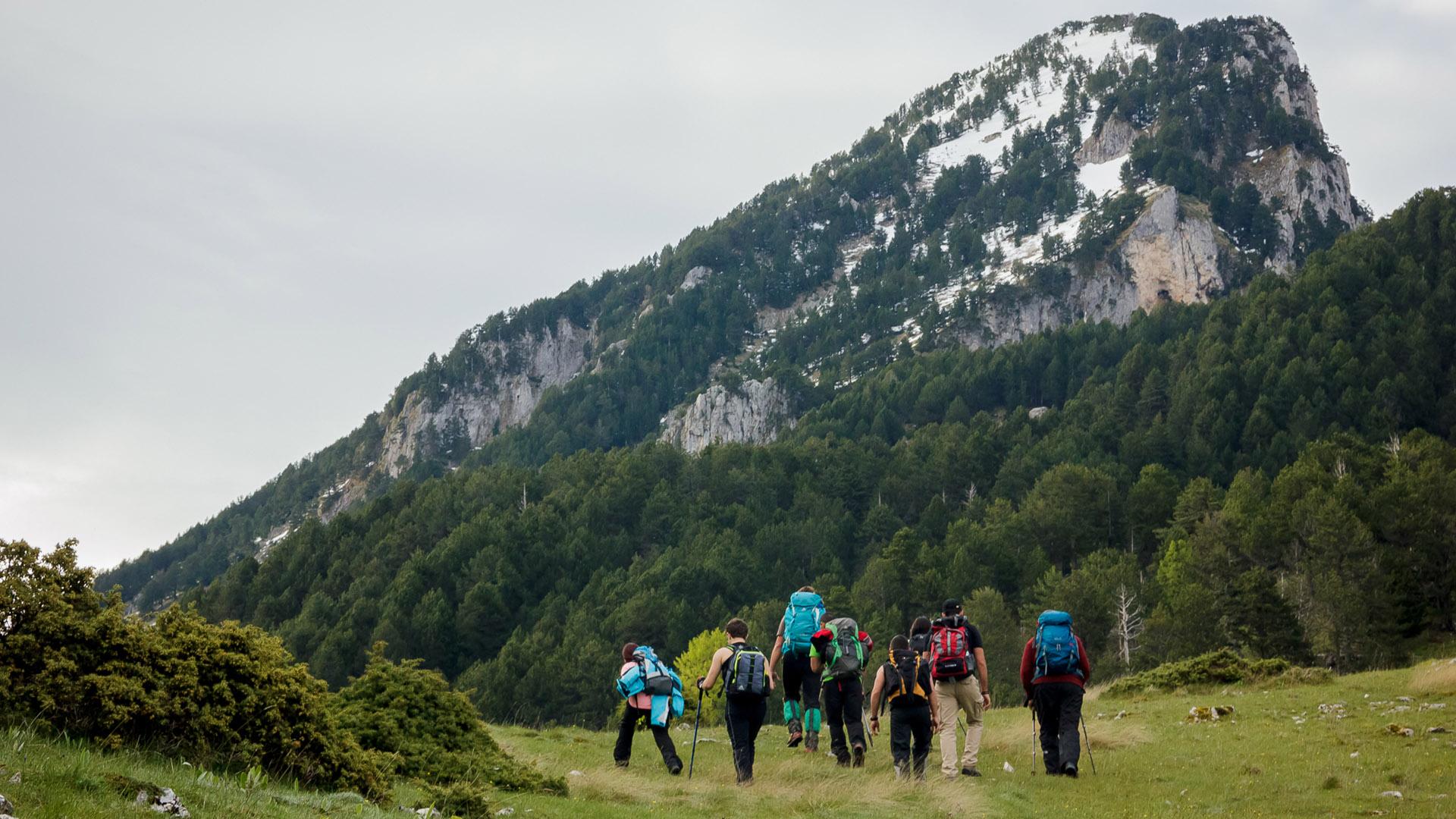 Day2-The Valbona Pass_0000s_0001_Alps -2