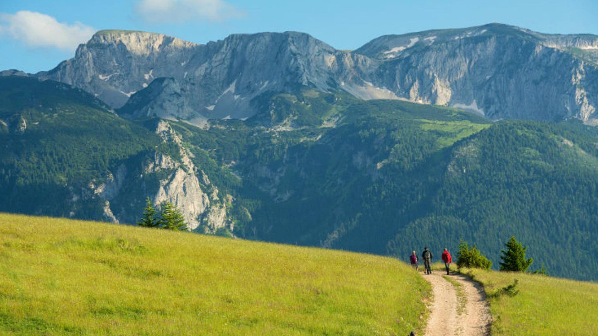 Day2-The Valbona Pass_0000s_0002_Alps -1