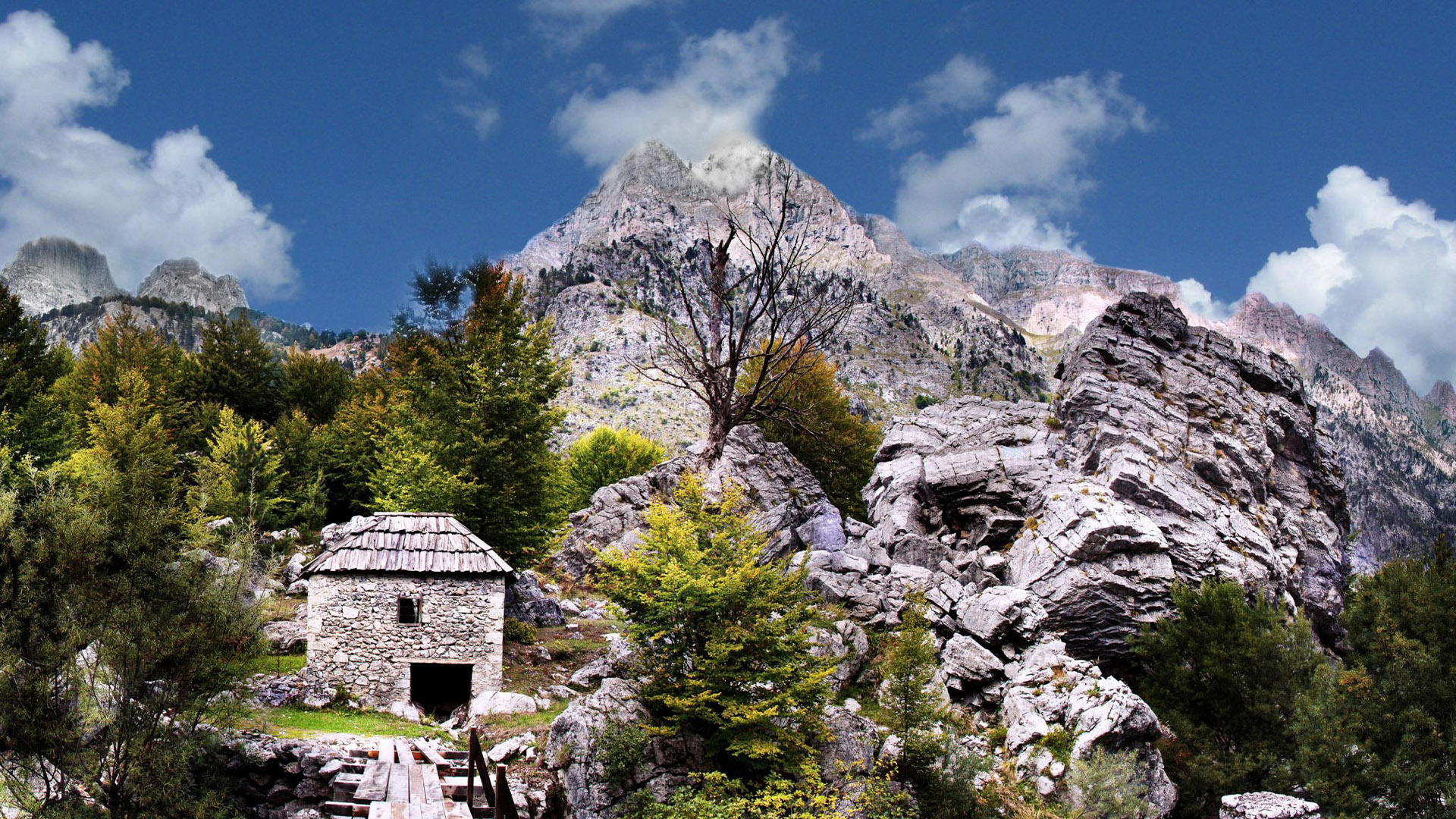 Day2-The Valbona Pass_0000s_0003_Alps-5