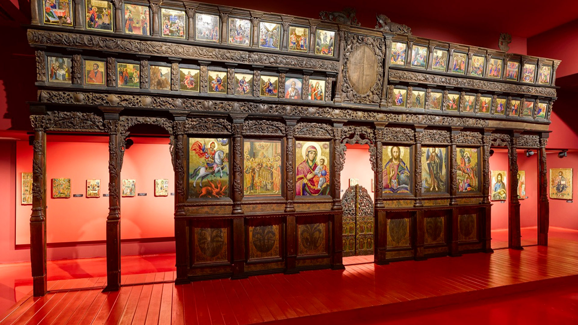 Day8-Leskovik-Korce_0000s_0000_National Museum of Medieval -4