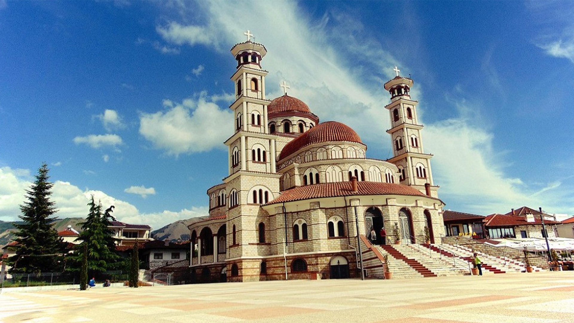 Day8-Leskovik-Korce_0000s_0004_Korca Cathedral-2
