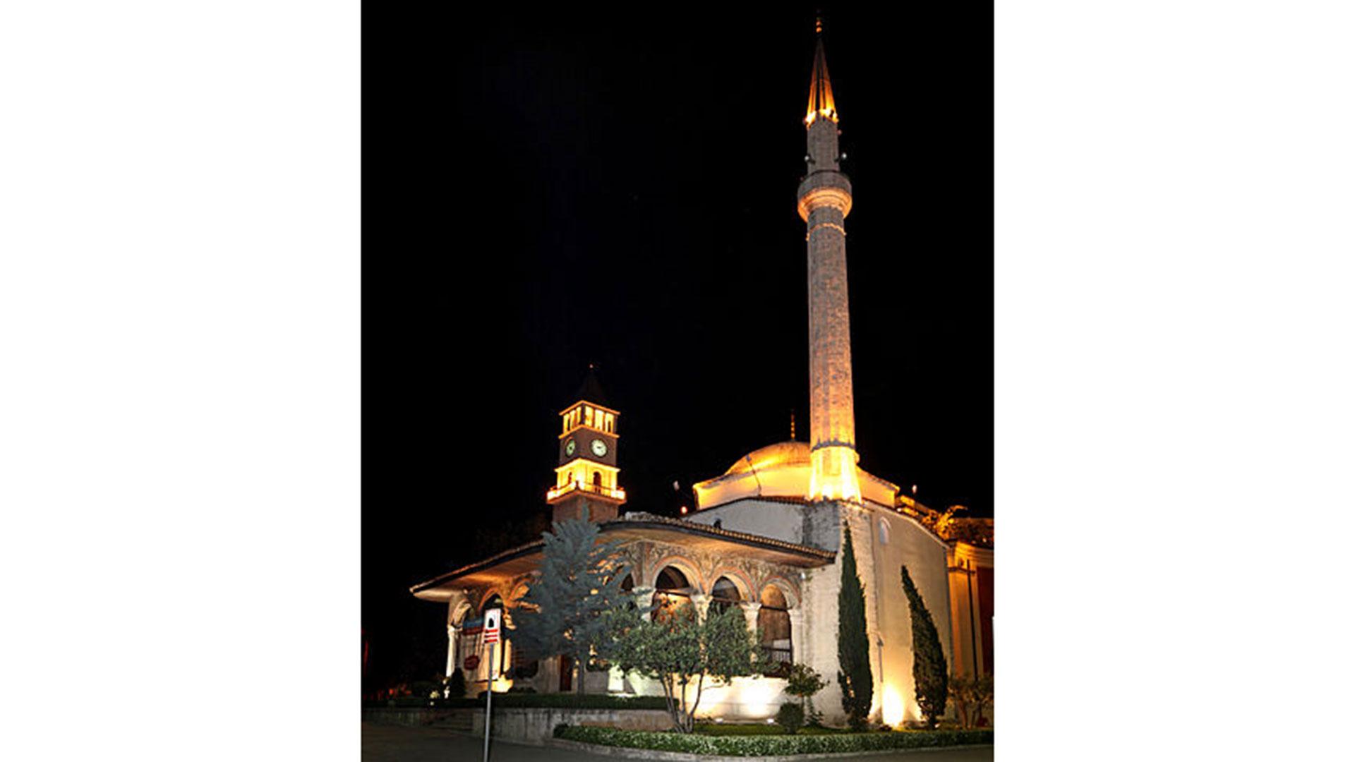 Ethem–Bey-Mosque-4