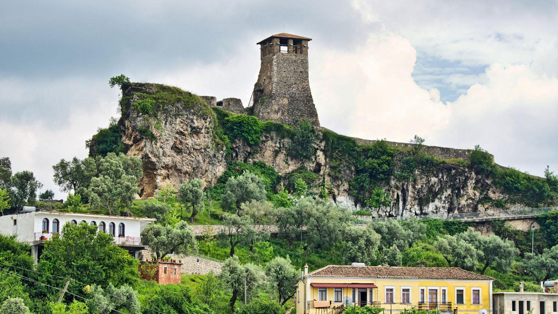Fortress-of-Kruja-2