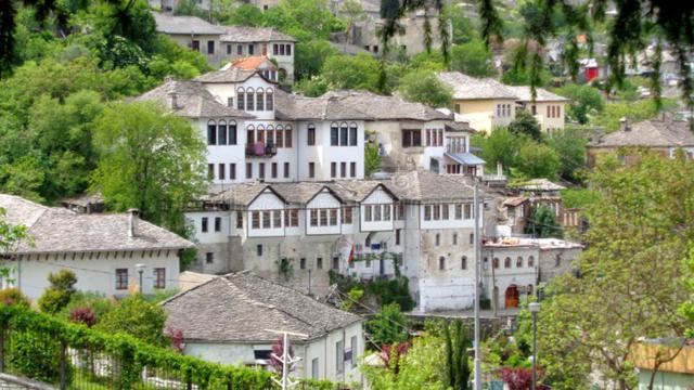 Gjirokastra-City-1