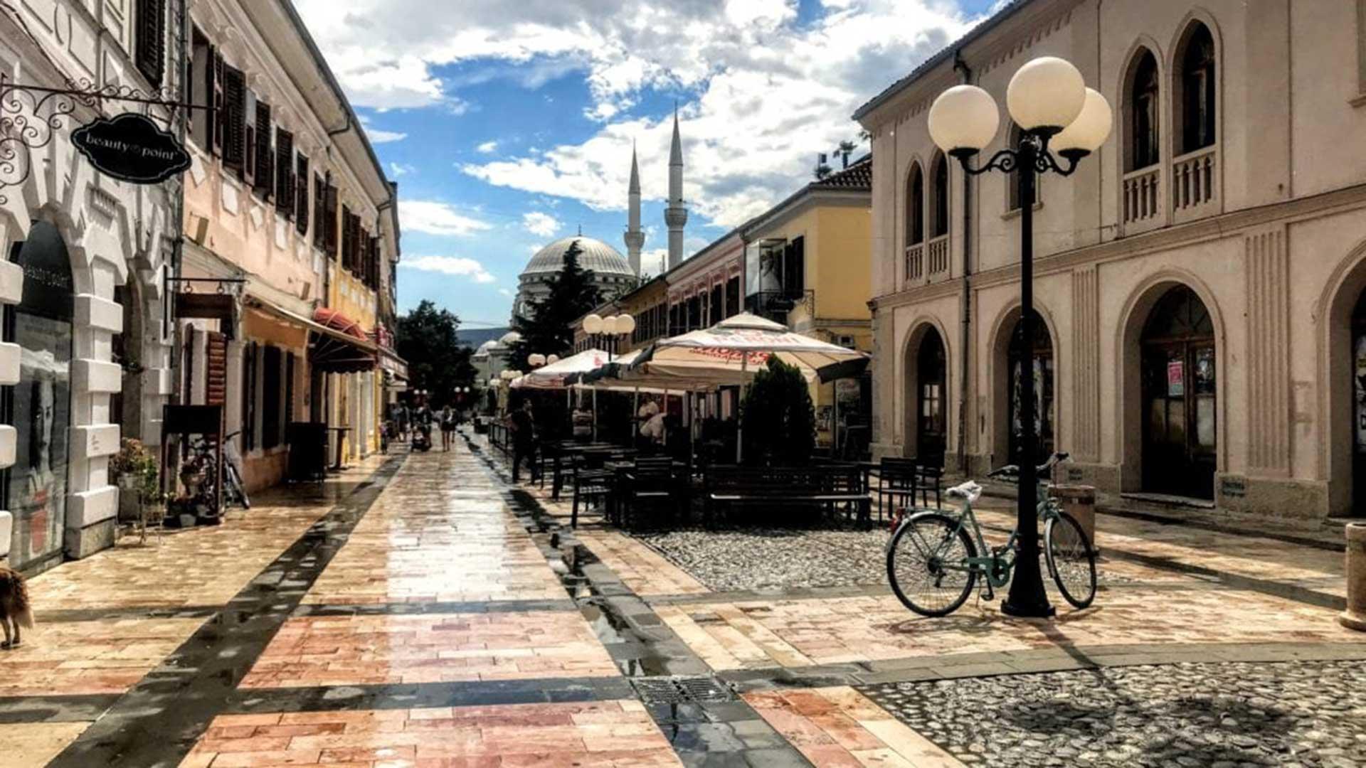 Historical-Centre,-Shkodra-2