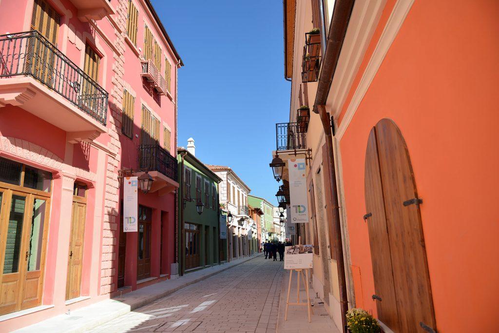 Jewish Street-2