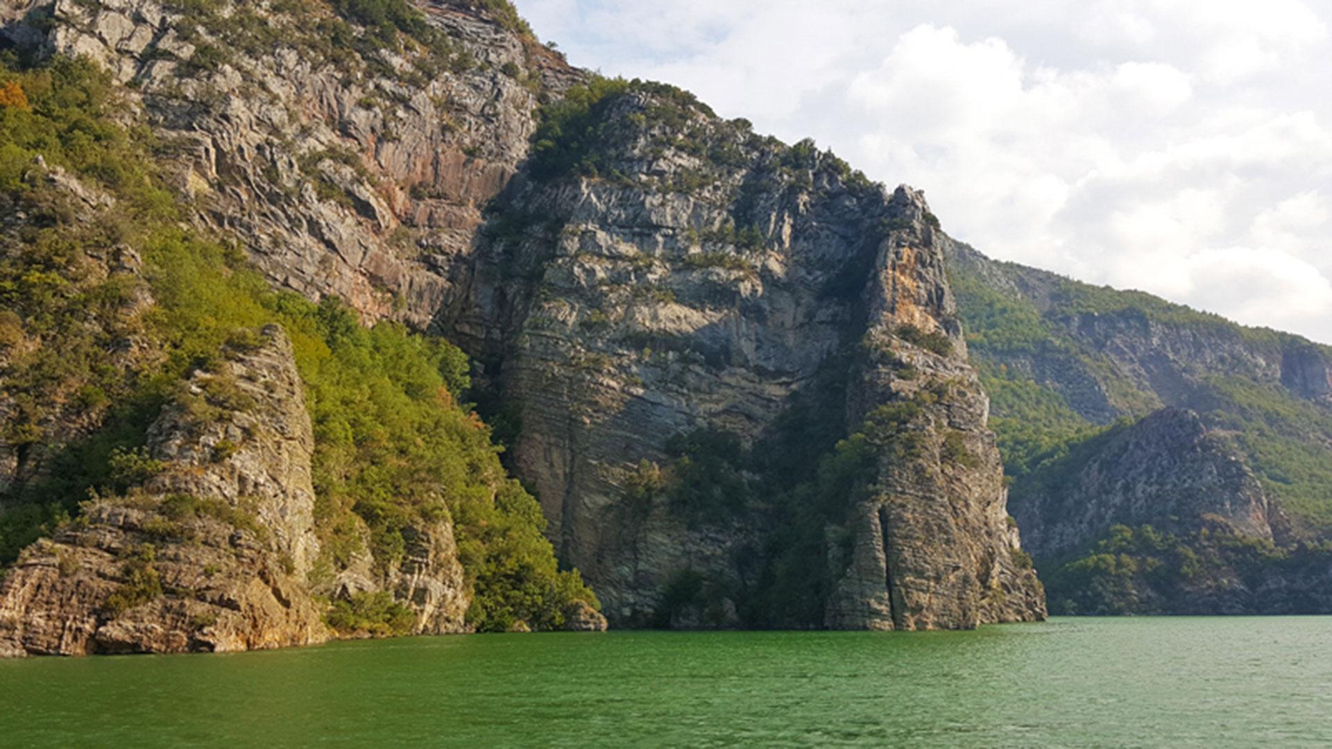 Koman–Lake-3