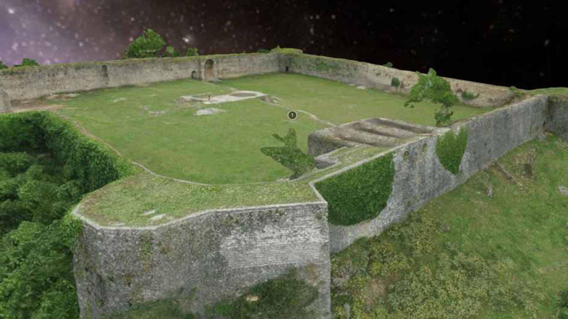 Libohova-Castle-1