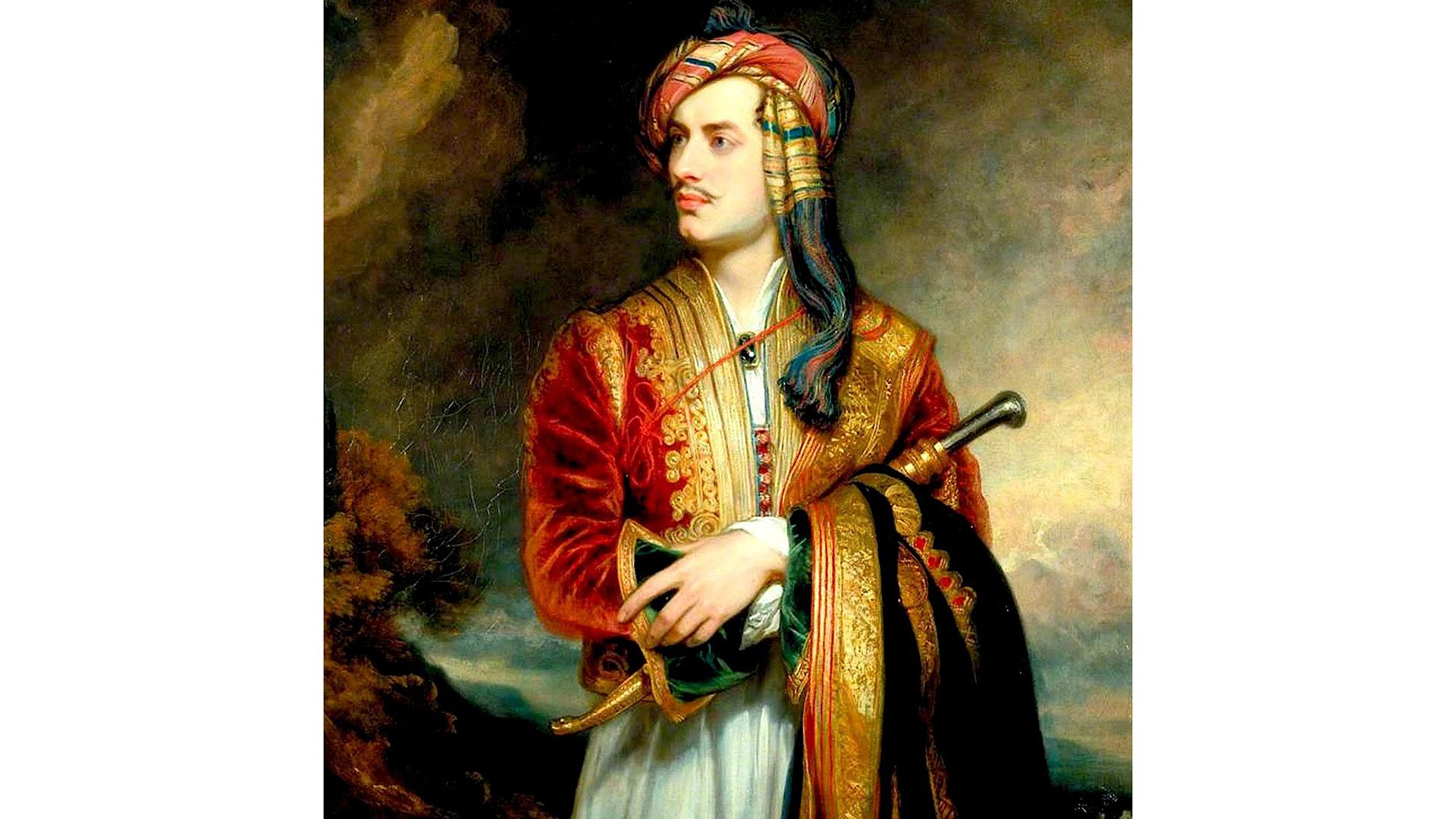 Lord-Byron-6