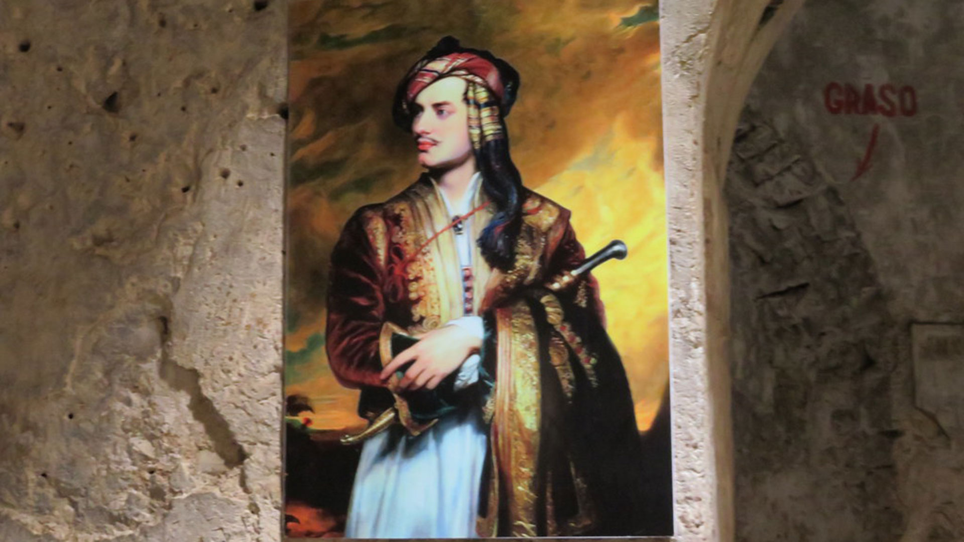 Lord-Byron-Porto-Palermo-5