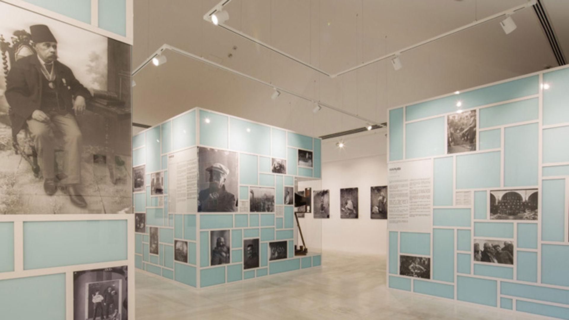 Marubi-Photo-Archive–2