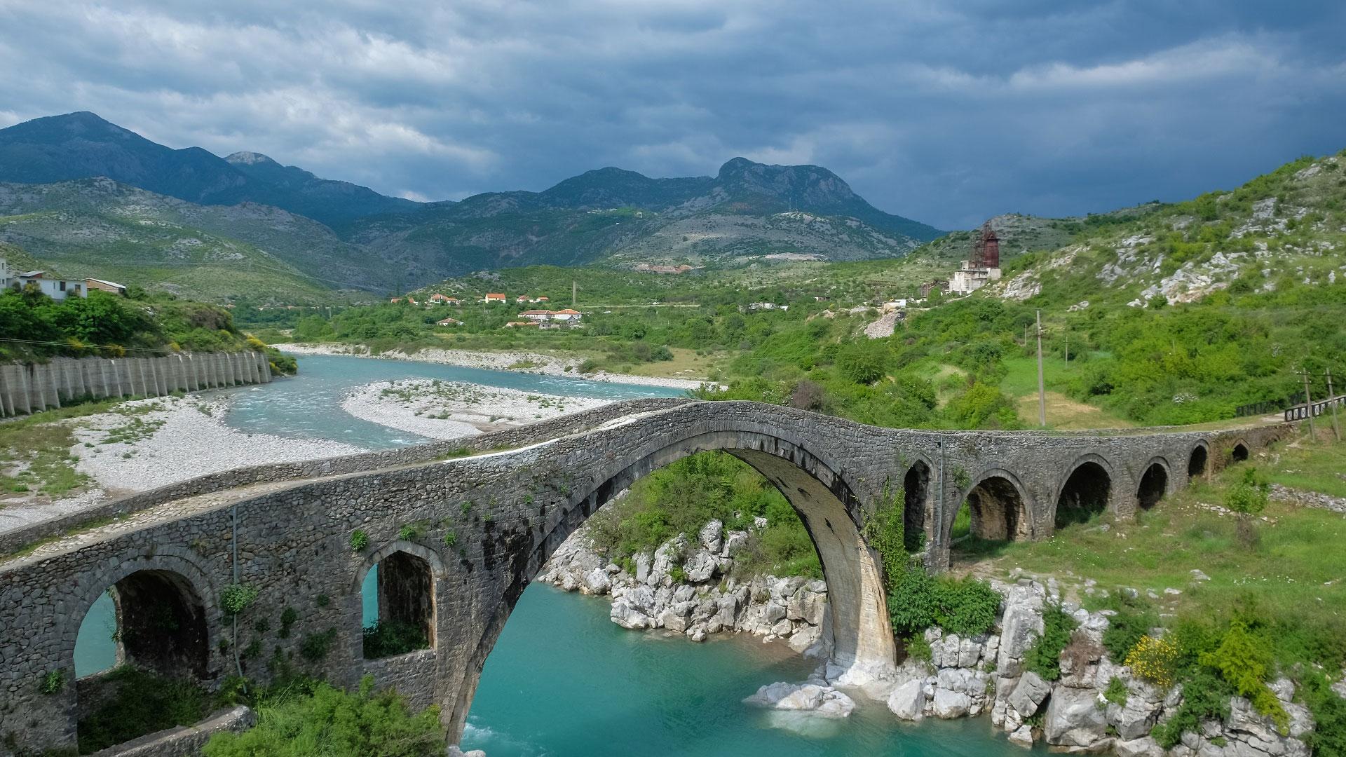 Mesi-Bridge-3