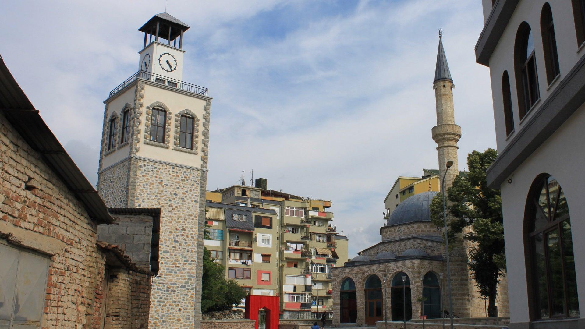 Mirahor Moschee-03-min