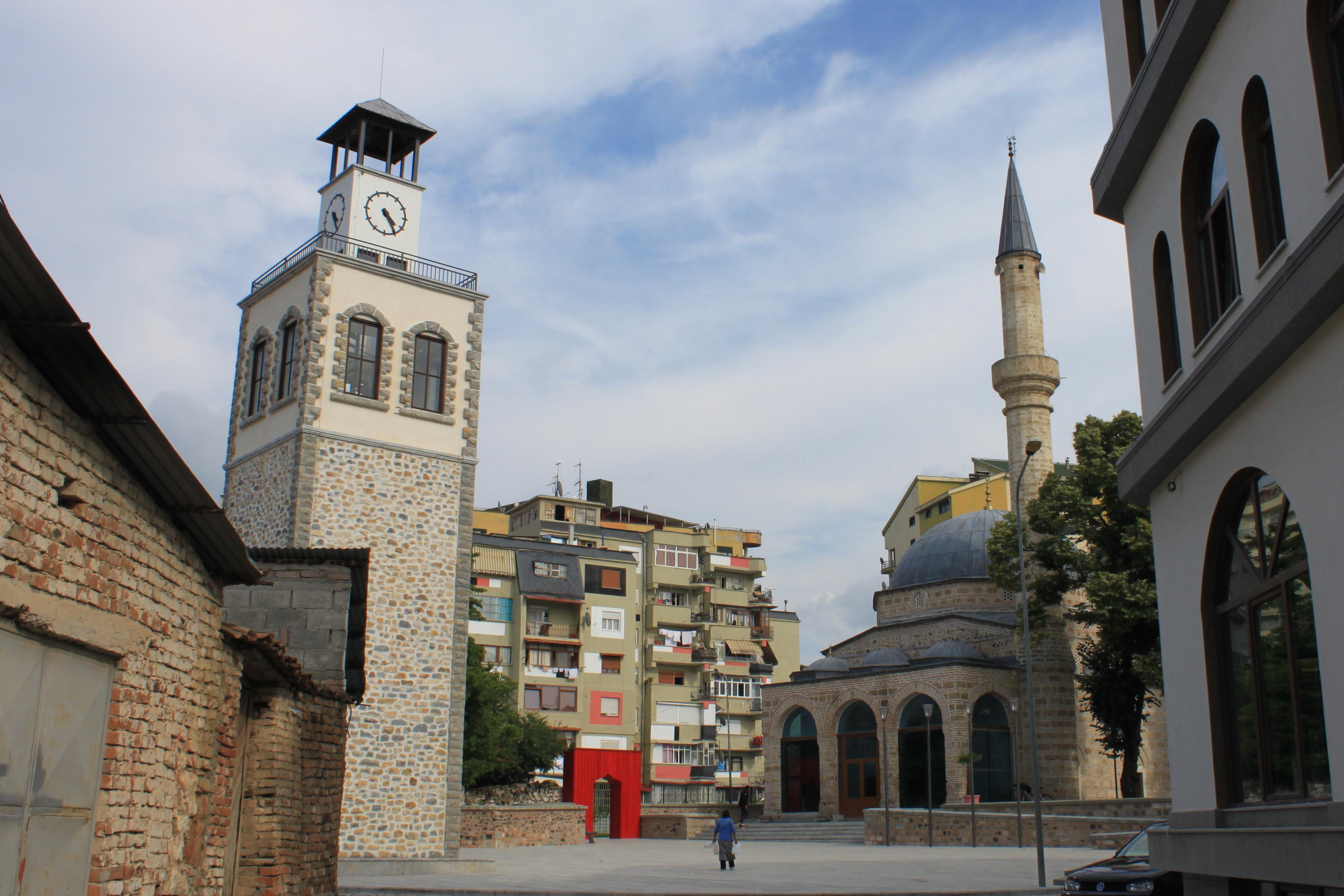 Mirahor Moschee-4