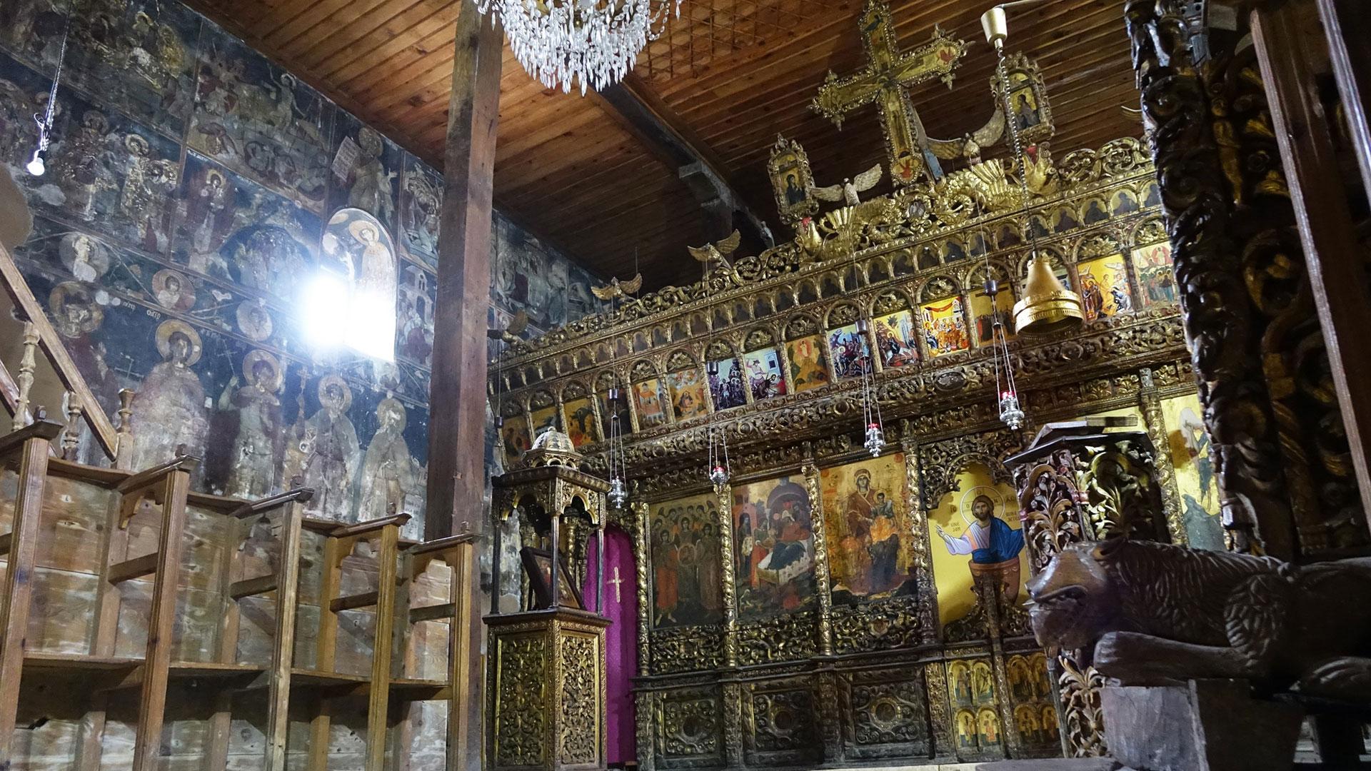 Monastery-of-Ardenica-2