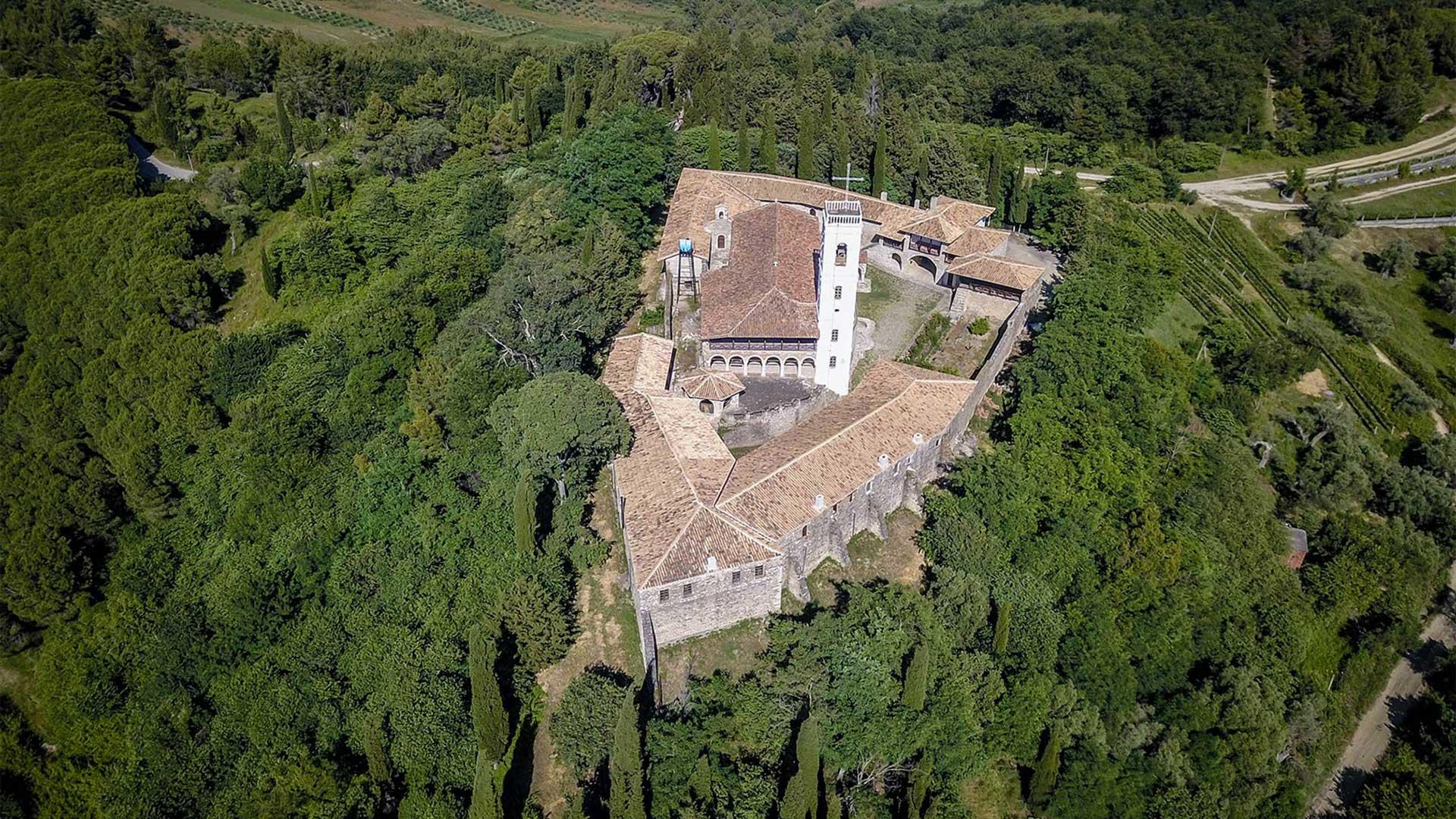 Monastery-of-Ardenica-3