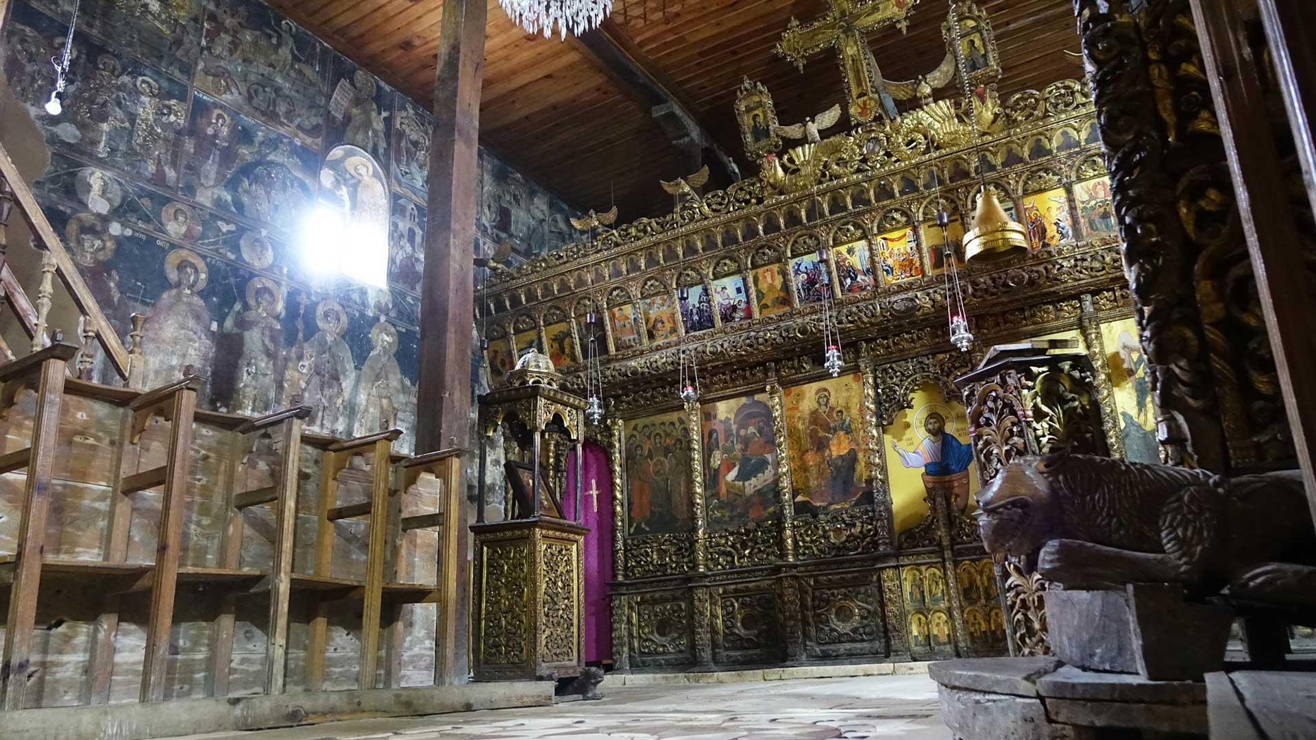 Monastery-of-Ardenica-4