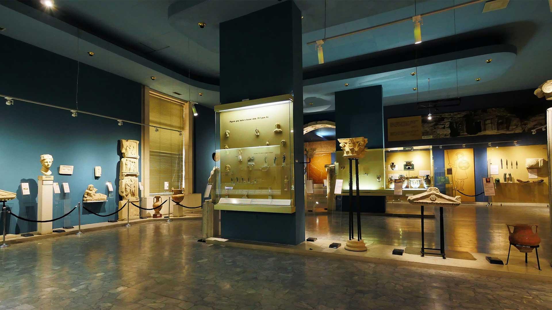 National-Historical–Museum,-Tirana–4