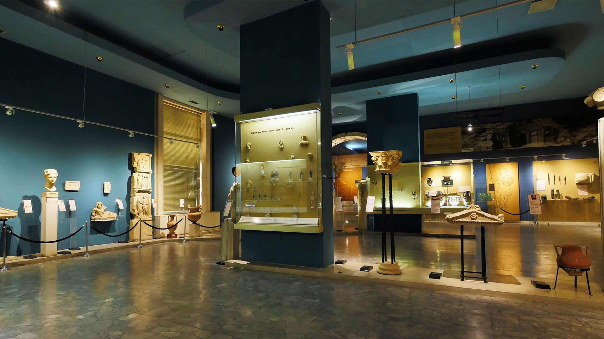 National-Museum–1