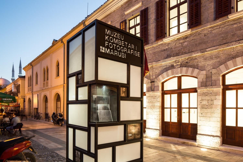 National Museum of Photography Marubi-2