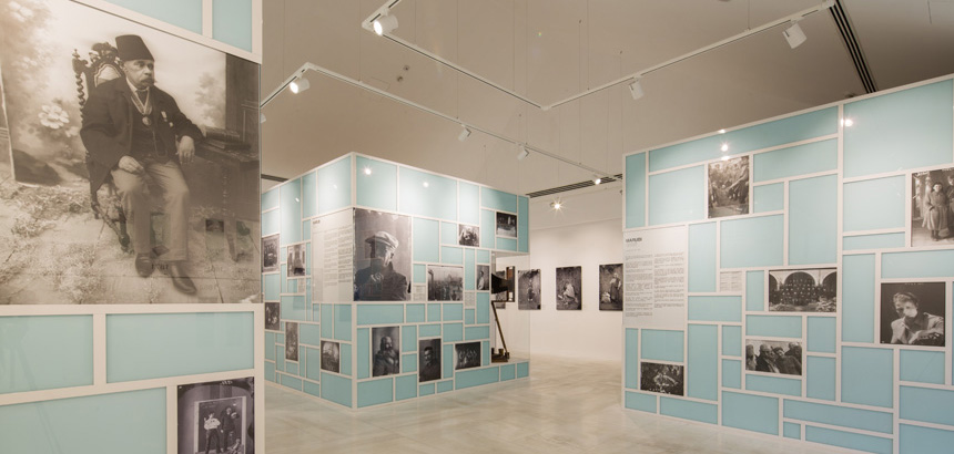 National Museum of Photography Marubi-3