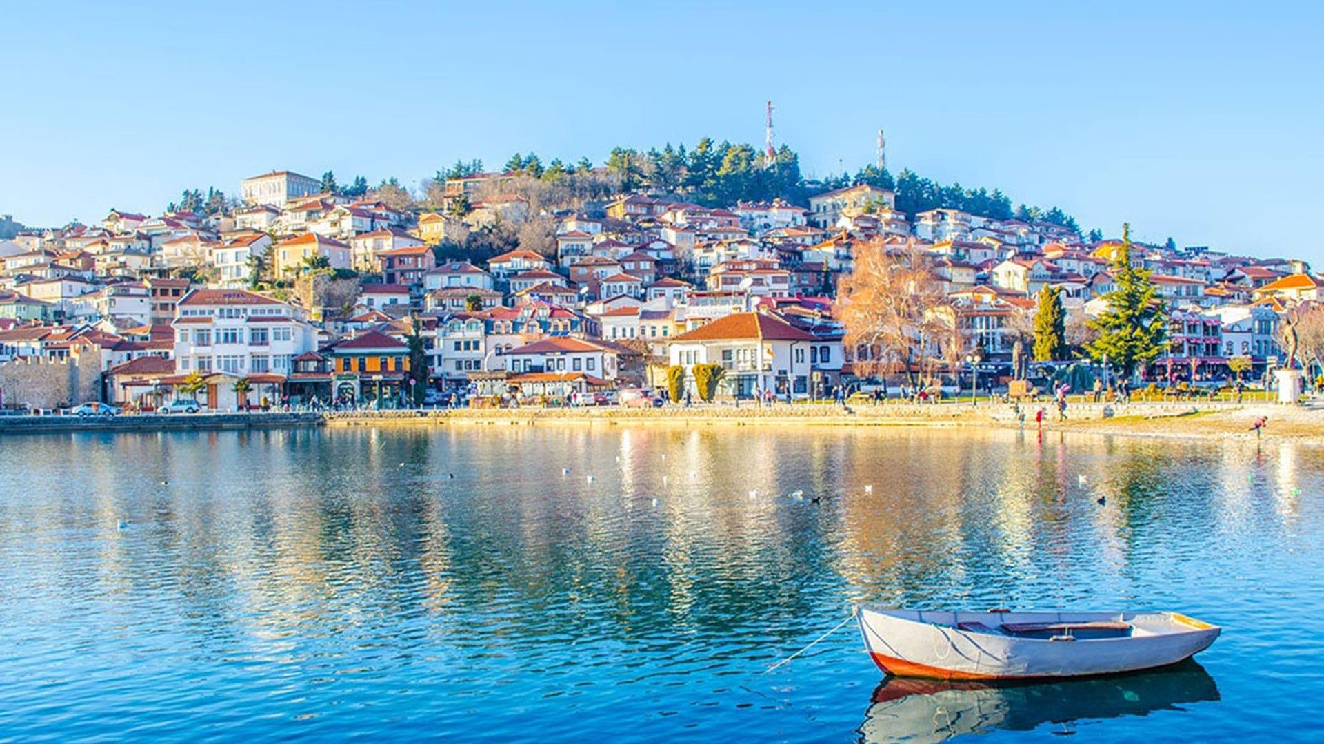 Ohrid-3-min