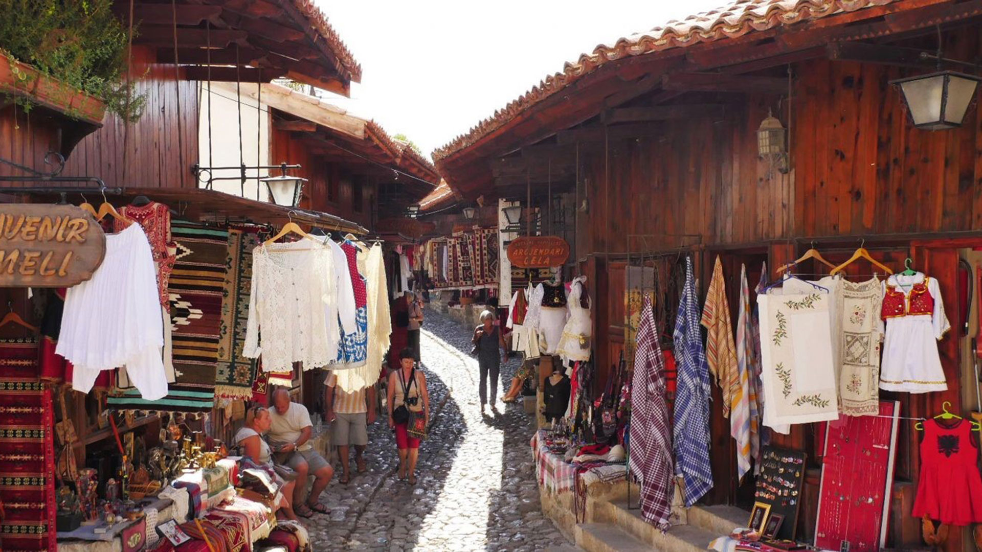 Old-Market-Bazaar-1-min