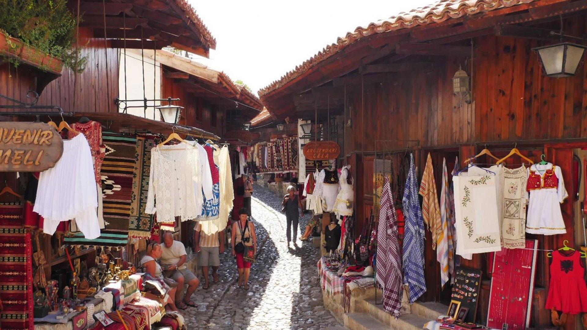 Old-Market-Bazaar-1