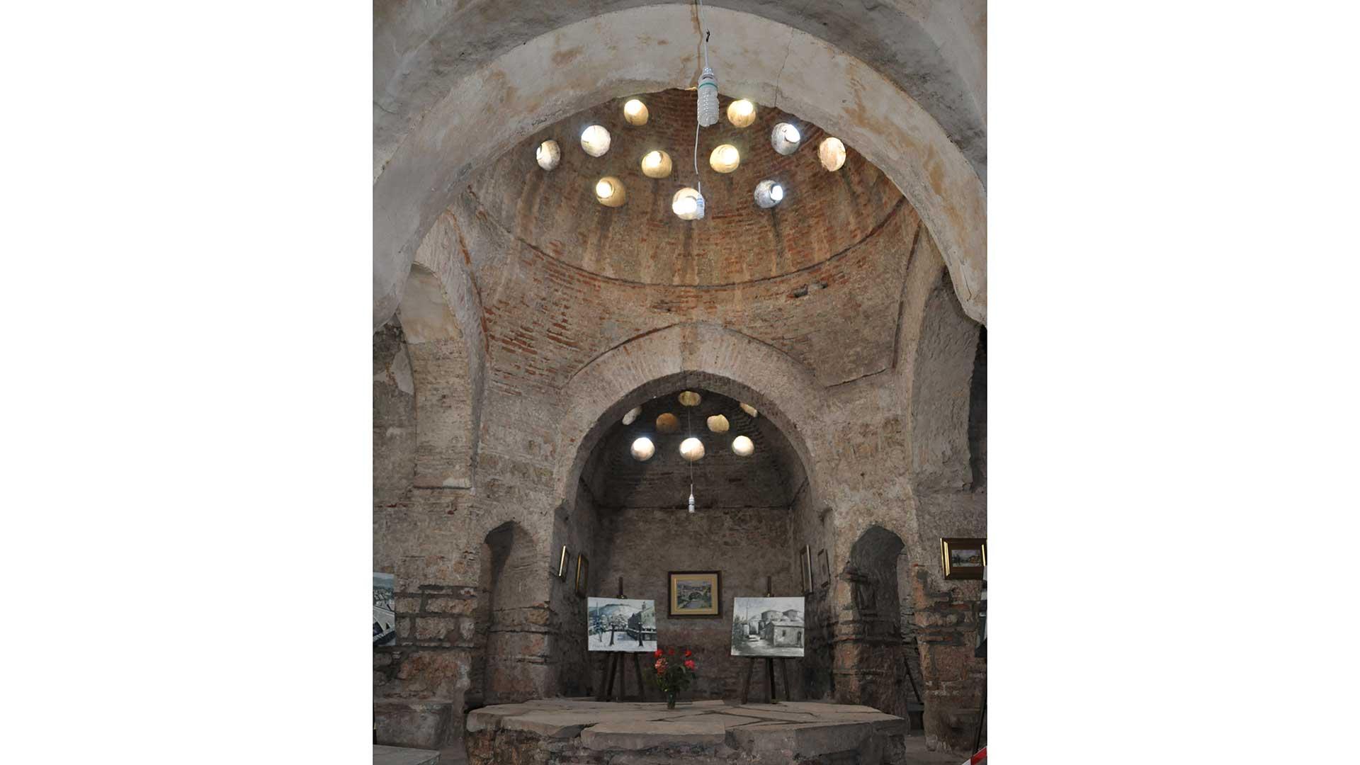 Orthodox-Cathedral-of-Saint-George–4
