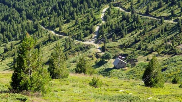Pelister National Park-1