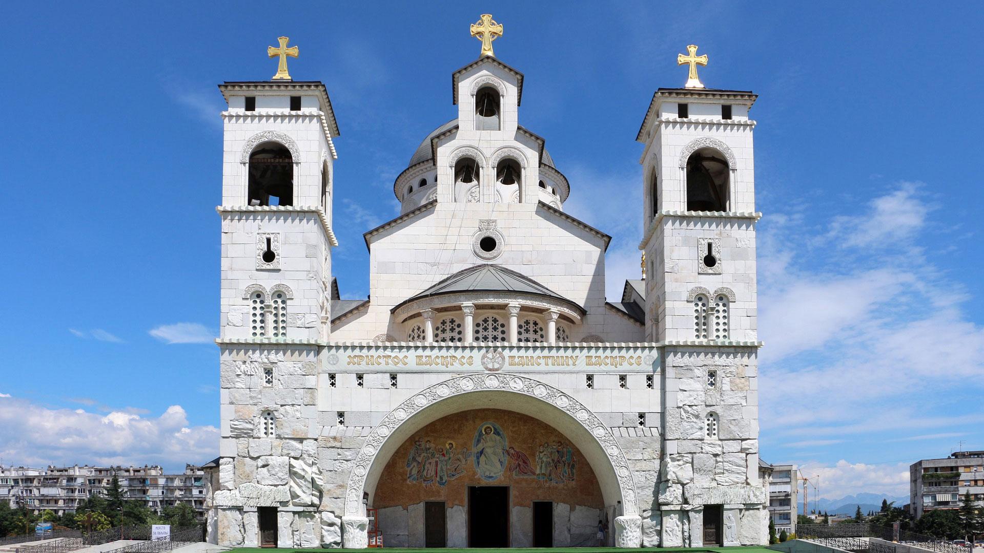 Podgorica-3-min